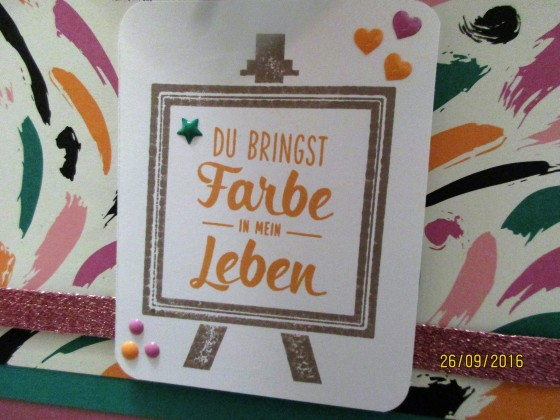 banderole-fuer-milka-herzen-4