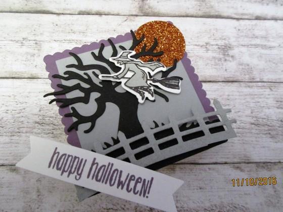 halloweendeko-fuer-ein-hanuta-6
