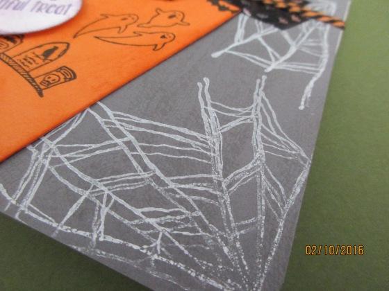 halloweentuete-mit-spooky-fun-1