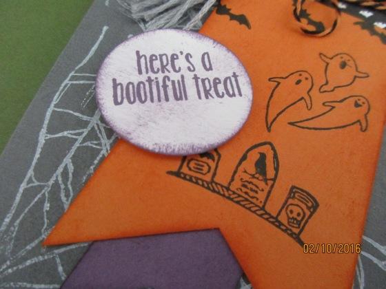 halloweentuete-mit-spooky-fun-3