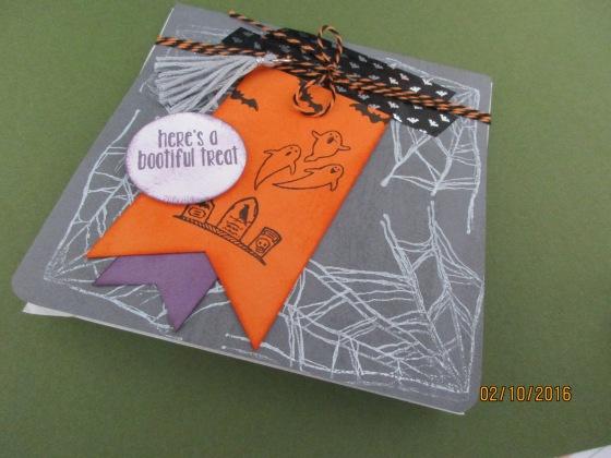 halloweentuete-mit-spooky-fun-4